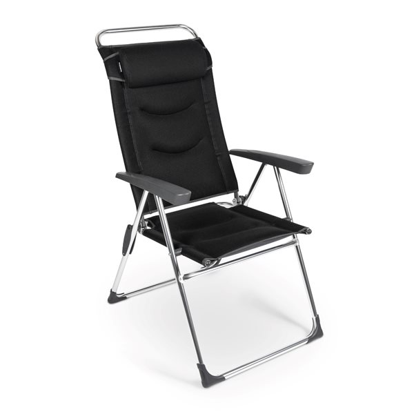 additional image for Dometic Lusso Milano Chair - Range Of Colours - 2021 Model