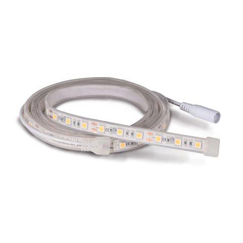 additional image for Kampa Sabre LINK Flex 45 Starter Kit