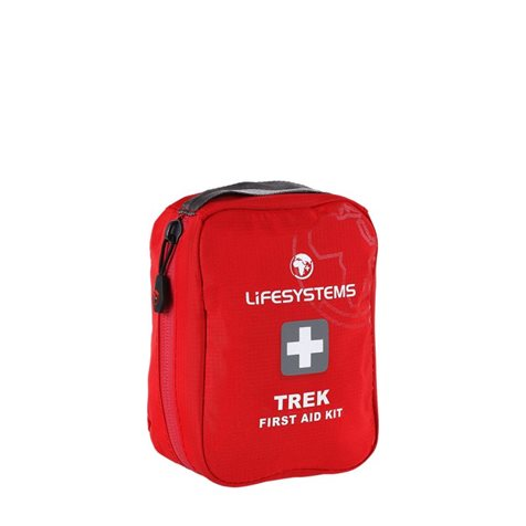 additional image for Lifesystems Trek First Aid Kit
