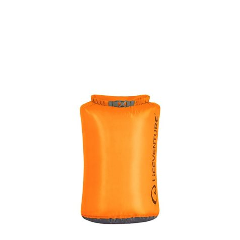 additional image for Lifeventure Ultralight Dry Bags