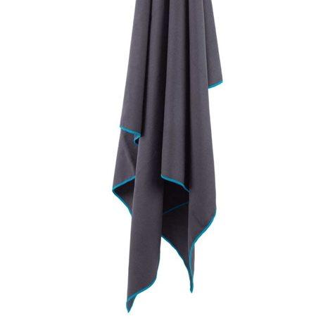 additional image for Lifeventure SoftFibre Lite Travel Towel