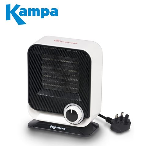 Kampa Diddy Fan Heater