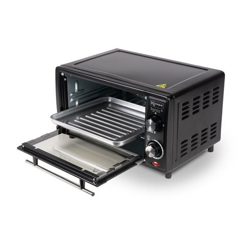 additional image for Kampa Ignis Electric Mini Oven