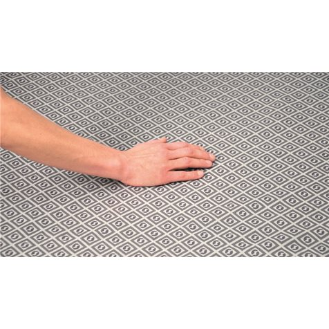 additional image for Outwell Milestone Flat Woven Carpet