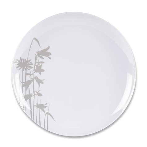 additional image for Kampa Meadow Heritage 16 Piece Melamine Set