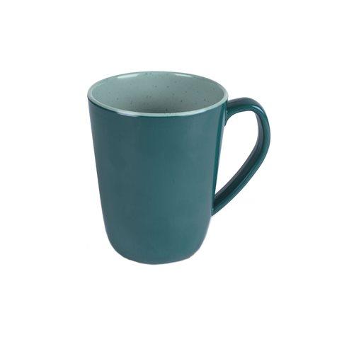 additional image for Kampa Terracotta 4 Piece Mug Set