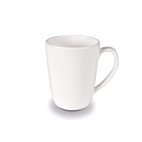 additional image for Kampa Blanco 4 Piece Mug Set