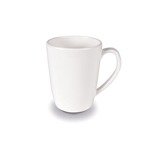 additional image for Kampa Blanco 4 Piece Mug Set