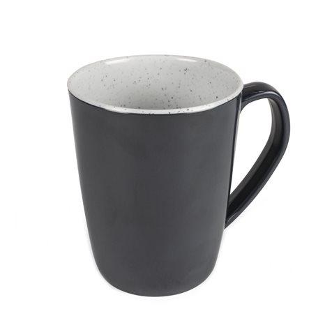 additional image for Kampa English Barn 4 Piece Mug Set