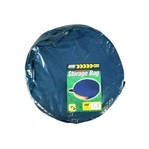 additional image for Maypole 25m Site Lead Storage Bag