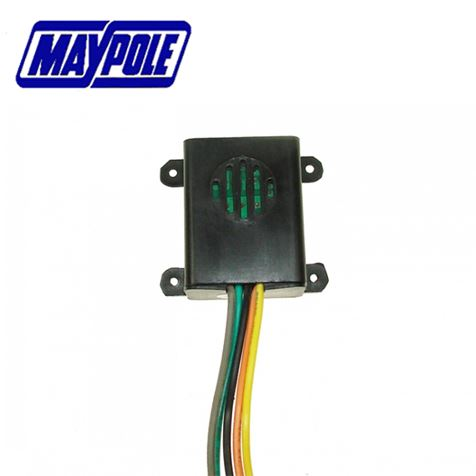 Maypole 12V Audible Sensor Relay