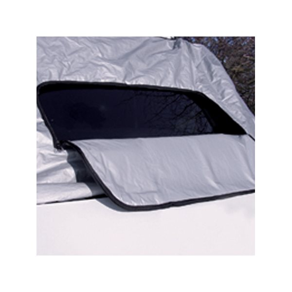 additional image for Maypole Universal External Thermal Motorhome Blinds
