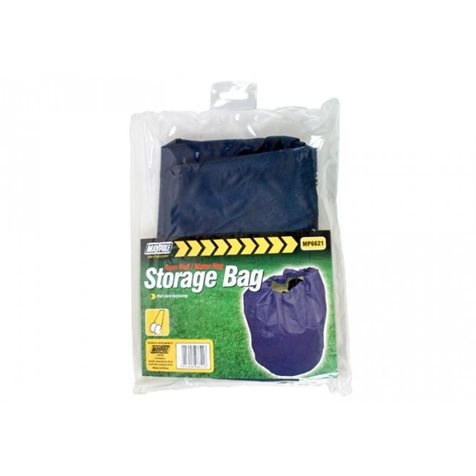 additional image for Maypole Aquaroll & Waterhog Storage Bag
