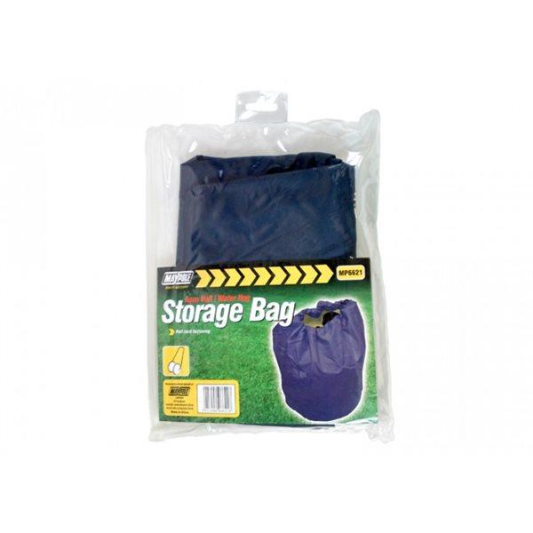 additional image for Maypole Aquaroll & Waterhog Storage Bag