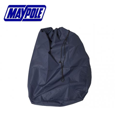 Maypole Waste Master/Waste Hog Storage Bag