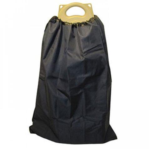 additional image for Maypole Waste Master/Waste Hog Storage Bag