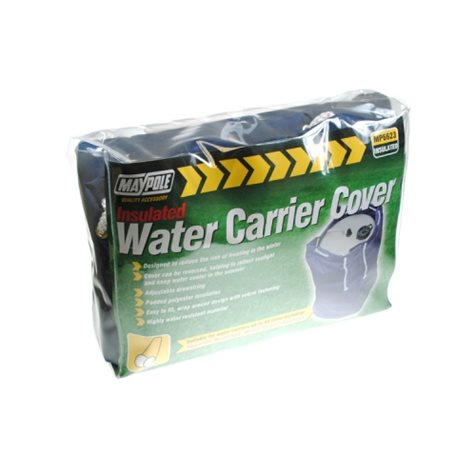 additional image for Maypole Insulated Water Carrier Storage Bag