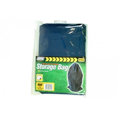 additional image for Maypole Awning & Tent Canvas Storage Bag