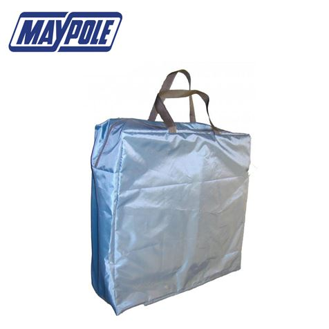 Maypole Awning Floor Tile Storage Bag