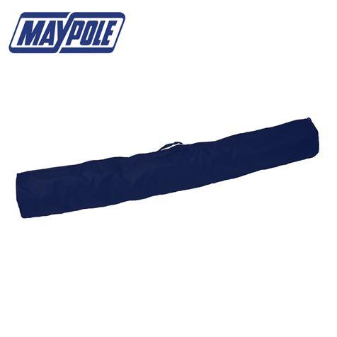 Maypole Universal Roof Bar Storage Bag