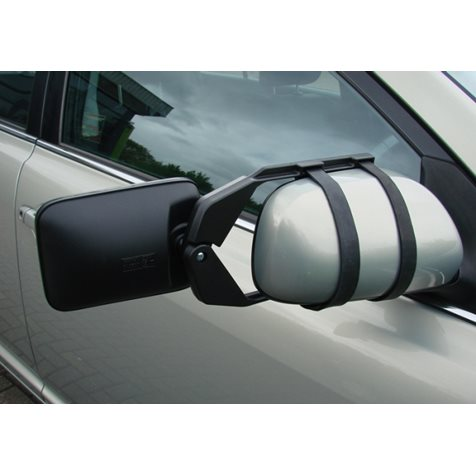 additional image for Maypole Universal Single Towing Extension Mirror