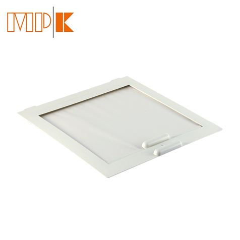 MPK Rooflight Replacement Flynet With Blind 420/430