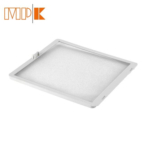 MPK Rooflight Replacement Flynet 400 x 400