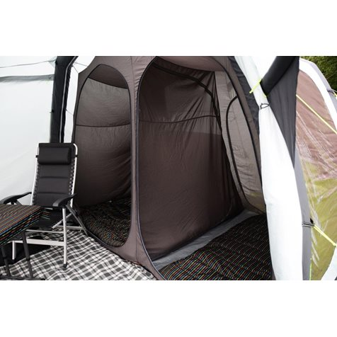additional image for Outdoor Revolution Four Berth Awning Inner Tent