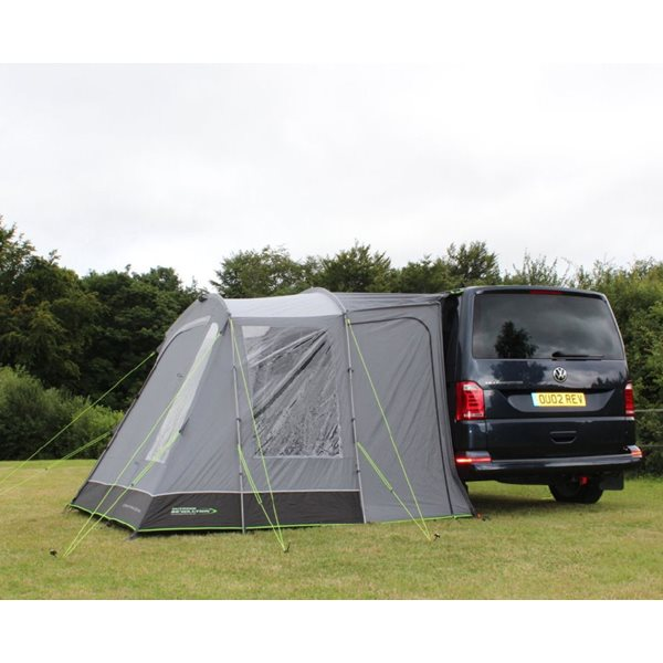 additional image for Outdoor Revolution Cayman Cona Driveaway Awning - 2021 Model