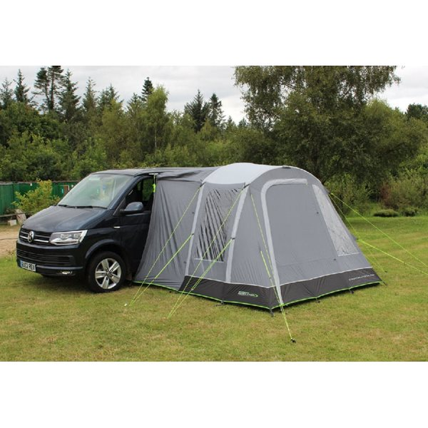 additional image for Outdoor Revolution Cayman Cona Air Driveaway Awning - 2021 Model