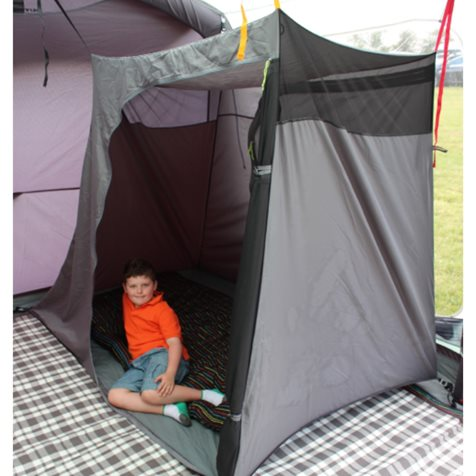 additional image for Outdoor Revolution Universal Two Berth Awning Inner Tent