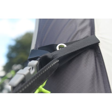 additional image for Outdoor Revolution Endurance Storm Straps