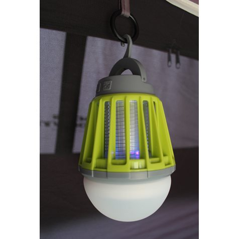 additional image for Outdoor Revolution Lumi-Mosquito Light