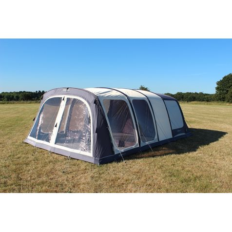 additional image for Outdoor Revolution Airedale 6.0S Air Tent - 2019 Model