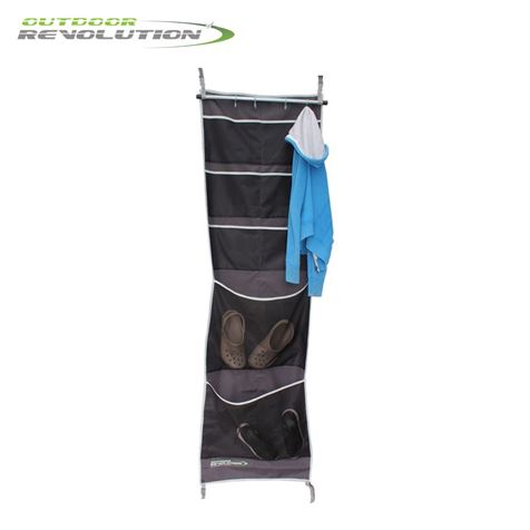 Outdoor Revolution Awning Storage Hanger