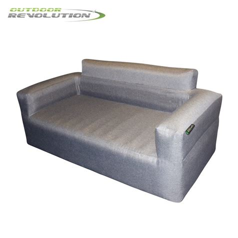 Outdoor Revolution Campeze Inflatable Sofa