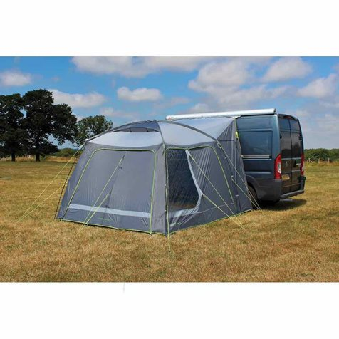 additional image for Outdoor Revolution Cayman Driveaway Awning - 2019 Model