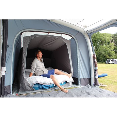 additional image for Outdoor Revolution Elise Annexe