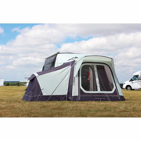 additional image for Outdoor Revolution Movelite T1 & T1 Tail Annexe