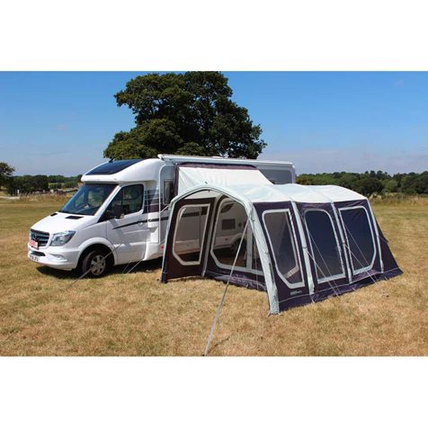 additional image for Outdoor Revolution Movelite T4 Highline Air Frame Driveaway Awning