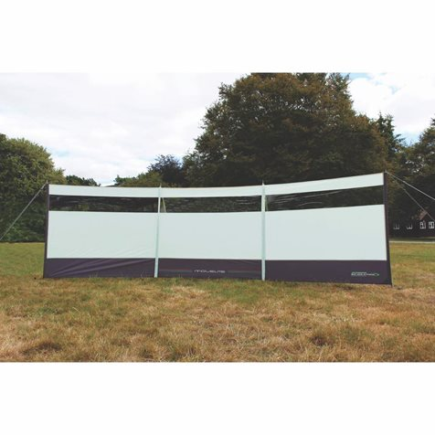 additional image for Outdoor Revolution Movelite Windbreak