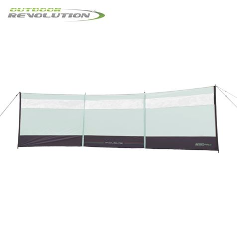 Outdoor Revolution Movelite Windbreak