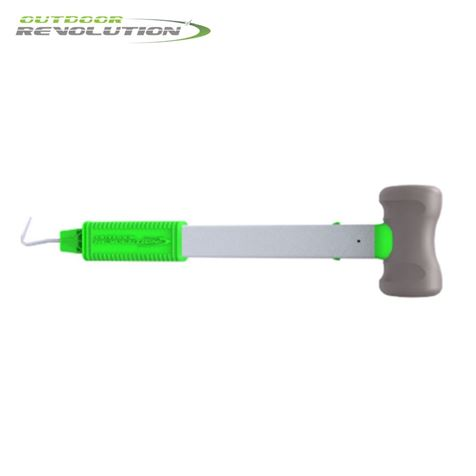 Outdoor Revolution Multi Mallet