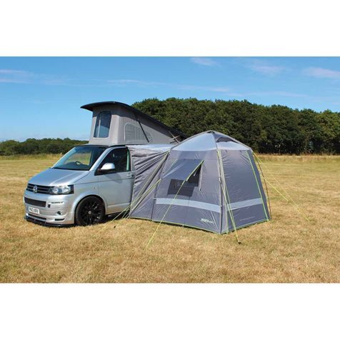 additional image for Outdoor Revolution Outhouse Handi XL Driveaway Awning