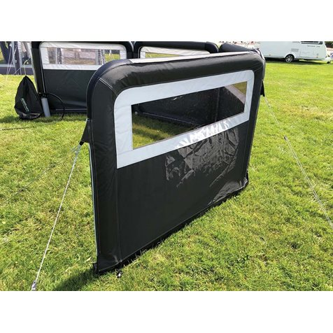 additional image for Outdoor Revolution Single Panel Oxygen Windbreak - New for 2020