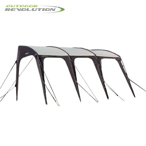 Outdoor Revolution Summer Canopy