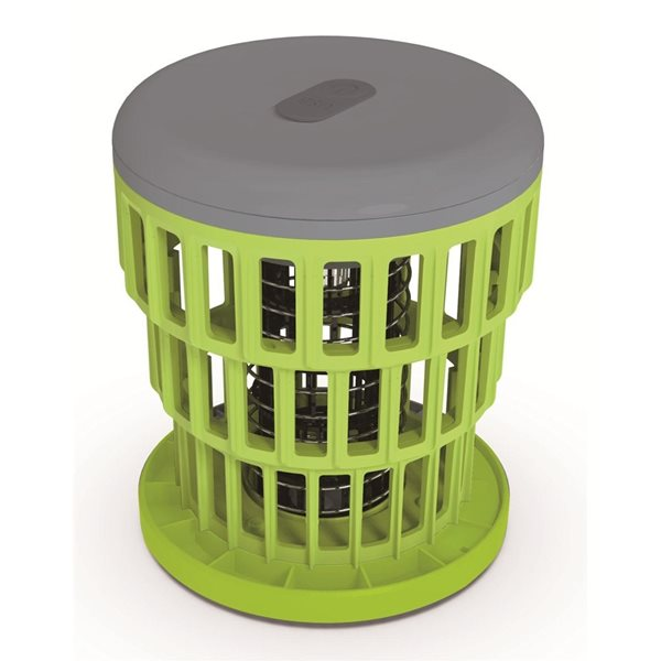 additional image for Outdoor Revolution Collapsible Travel Mosquito Killer