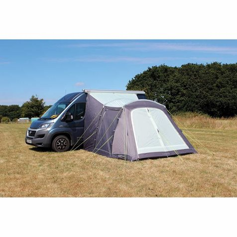additional image for Outdoor Revolution Turismo Driveaway Awning - 2020 Model