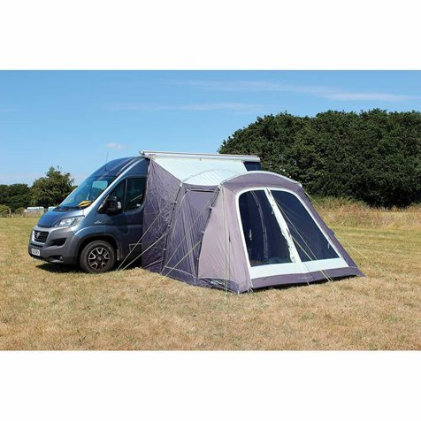 additional image for Outdoor Revolution Turismo Driveaway Awning - 2019 Model