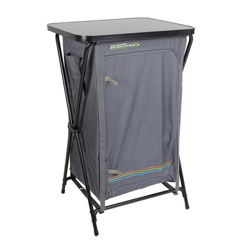 additional image for Outdoor Revolution Camp Wardrobe